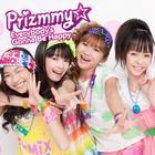 Everybody's Gonna be Happy (SINGLE+DVD)(Japan Version)