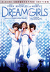 Dreamgirls (DVD) (Special Collector's Edition) (Japan Version)