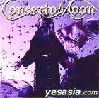 DESTRUCTION AND CREATION (Japan Version)