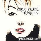 CACALIA (Japan Version)