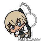 Detective Conan : Toru Amuro Acrylic Tsumamare Key Holder