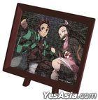 Demon Slayer: Kimetsu no Yaiba : Tanjiro & Nezuko (150塊砌圖) (MA-49)