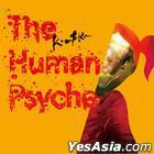 K.AFKA - The Human psyche
