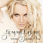 Femme Fatale (Japan Version)