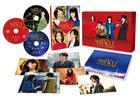 Miracle: Devil Claus' Love and Magic (DVD) (Collector's Edition) (First Press Limited Edition)(Japan Version)