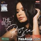 The Best Of Rossa (马来西亚版)