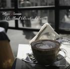 Ryu Siwon Ballad Best (Japan Version)