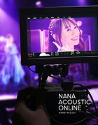 NANA ACOUSTIC ONLINE [BLU-RAY] (Japan Version)