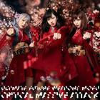 Critical Masive Attack [Doton](Japan Version)