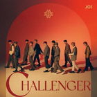 CHALLENGER [Type B] (SINGLE+PHOTOBOOK) (First Press Limited Edition) (Japan Version)