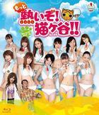 Motto Atsuizo! Nekogaya!! Blu-ray Box 2 (Blu-ray) (日本版)