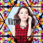 Mirror (SINGLE+DVD)(First Press Limited Edition)(Japan Version)