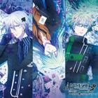 TV Anime AMNESIA Drama CD - Hitotsu Tonari no AMNESIA - (Japan Version)