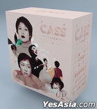 彭羚 CASS 7-SACD Collection - 02 (限量編號版)
