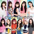 Love ☆ Queen (Japan Version)