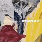 INSPIRE (Normal Edition) (Japan Version)