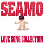 LOVE SONG COLLECTION (ALBUM+DVD) (First Press Limited Edition)(Japan Version)