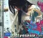 Seo Moon Tak vol.4 - Now Here