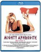 Mighty Aphrodite (Blu-ray) (Japan Version)