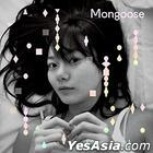 The Mongoose - Girlfriend (EP)