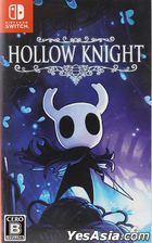 Hollow Knight (Japan Version)