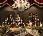 092 [Type A] (ALBUM+DVD) (Japan Version)