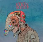 Stray Sheep [CD + BLU-RAY + ART BOOK / Art Book Edition] (First Press Limited Edition)(Japan Version)