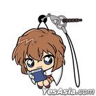 Detective Conan : Ai Haibara Tsumamare Strap Ver.3.0
