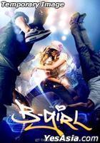 B-Girl (VCD) (Hong Kong Version)