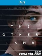 The Other Lamb (2019) (Blu-ray) (美國版)