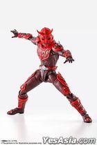 S.H.Figuarts : (Shinkoccou Seihou) Kamen Rider Den-O Momotaros Imagin