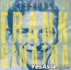 The Essence Of Frank Sinatra (US Version)
