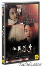The Avian Kind (DVD) (韩国版)