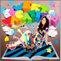 Sayonara My Days (Normal Edition)(Japan Version)