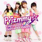 Everybody's Gonna be Happy (Japan Version)