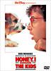 HONEY, I SHRUNK THE KIDS (Limited Edition) (Japan Version)