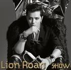 Lion Roar 獅子吼 (普通版)(日本版)