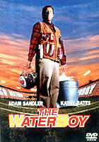 The Waterboy (Limited Edition) (Japan Version)
