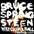 Wrecking Ball (Special Edition) (US Version)