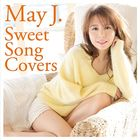 Sweet Song Covers (ALBUM+DVD)(Japan Version)