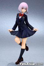 SSSS.Gridman : Akane Shinjo School Uniform Ver. 1:7 Pre-painted PVC Figure