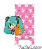 Hatsune Miku : Hatsune x CuteRody Multi Stand