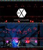 EXO PLANET #2 -THE EXO'luXion IN JAPAN- [BLU-RAY] (Normal Edition)(Japan Version)