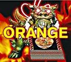 Orange (Japan Version)