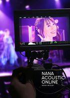 NANA ACOUSTIC ONLINE (Japan Version)