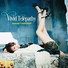Vivid Telepathy (Normal Edition)(Japan Version)