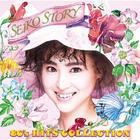 SEIKO STORY  - 80's HITS COLLECTION - [Blu-spec CD] (日本版)