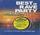 Best Of Rave Party