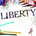 LIBERTY (Normal Edition)(Japan Version)