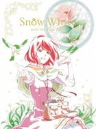 Snow White with the Red Hair Vol.1 (DVD) (First Press Limited Edition)(Japan Version)